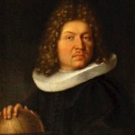 Jakob Bernoulli, inventor of the urn problem